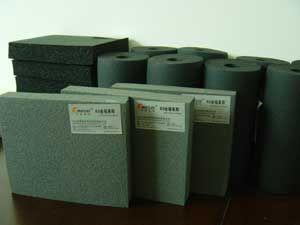 河北硅酸铝板