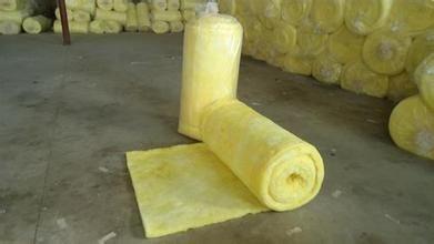 玻璃棉厂家合理价格