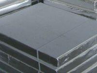 岩棉复合板厂