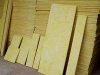 专业岩棉板厂