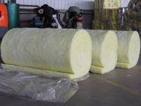 玻璃棉厂家批发玻璃棉